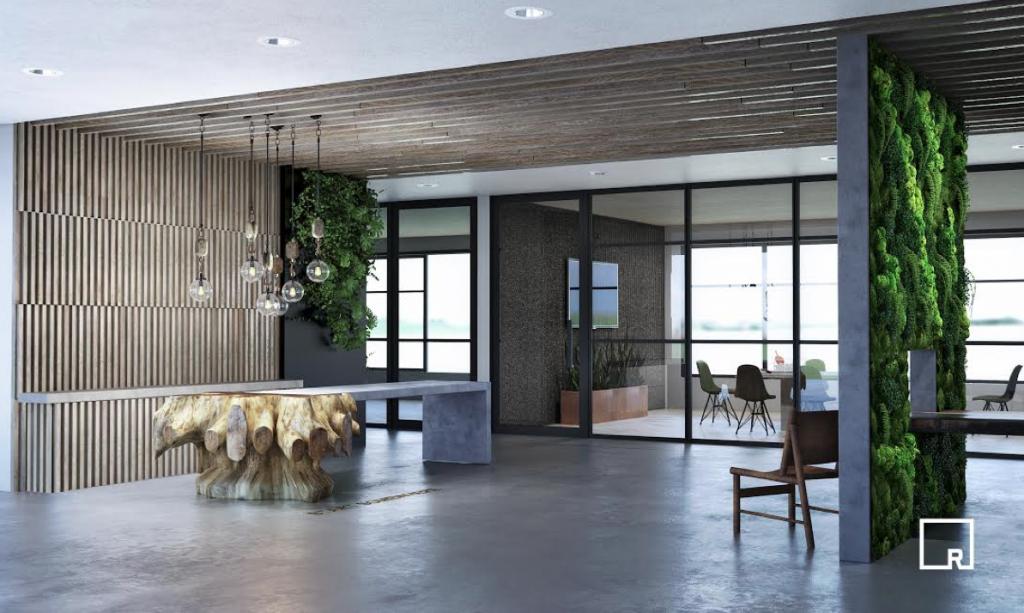 Environmental design vs interior design clear ph design - What is an interior designer ...