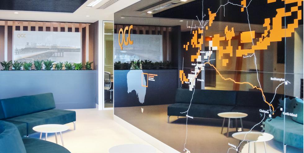 Environmental Design Vs Interior Design Clear Ph Design